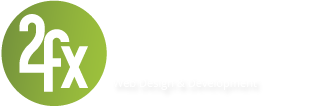 2fxmedia.net - Web Design & Development